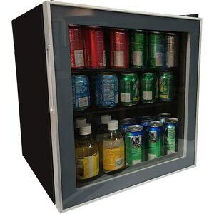 Avanti 1.6 Cu.Ft. Beverage Cooler Refrigerator - ARBC17T2PG