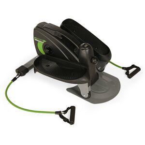 Stamina 55-1621 InMotion Strider with Cords