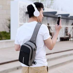 travelling men versatile messenger bag small bags for men messenger bag shoulder bag men fashion 2019