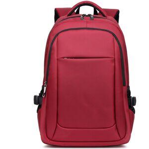 new lapbackpack men's travel bags multifunction rucksack water resistant black computer backpacks for teenager 2019