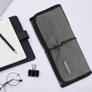 new multifunction digital receiving bags new electronics accessories organizer travel storage hand bag cable usb case storage bag