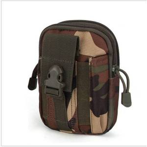 new waterproof nylon small flap messenger bag for men black casual shoulder bags men's satchel england style side bags for mens