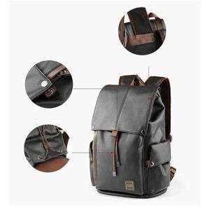 fashion school backpack student backpack for lappreppy style notebook backbag travel daypacks rucksack mochila gift