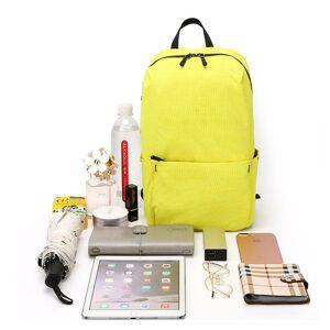 2019 fashion new lapbackpack usb charging anti theft backpack men travel backpack waterproof school bag male