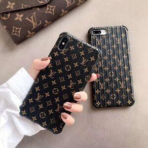 wholesale fashion brand phone case for iphonexsmax xr xs x 7/8 7plus/8plus luxury phone case desinger style cover phone case