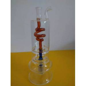 Spiral Hookahs, Wholesale Glass Pipes, Glass Water Bottles, Smoking Accessories, Free Deliveryivery