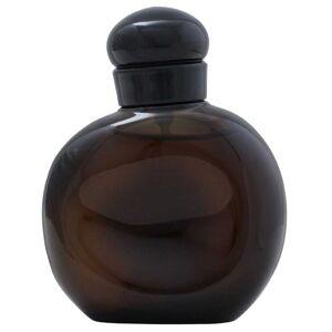 Halston Natural Spray Cologne - 2.5 fl oz