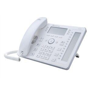 Audiocodes 440HD POE (White)