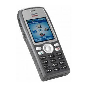 Cisco Systems CP-7925G-A-K9-RF
