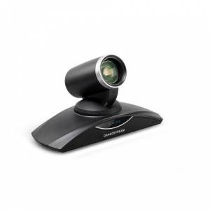 Grandstream GVC3200 SIP/Android Video Conferencing