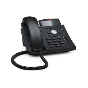 Snom D305 SIP Phone