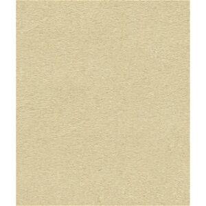 Kravet 33908.16 Polar Bear Ice Fabric  - tan