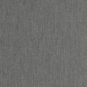 JF Fabrics Oscar 196 Fabric  - gray