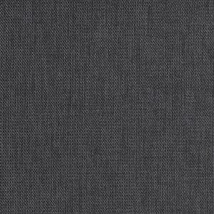 JF Fabrics Oscar 197 Fabric  - gray