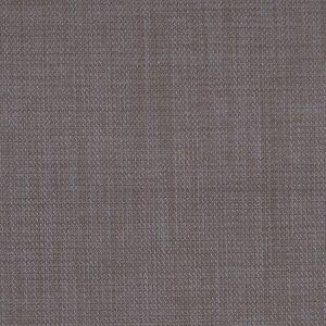 JF Fabrics Oscar 97 Fabric  - gray