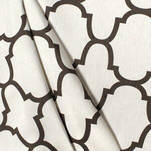 Kravet RIAD.61 Riad Clove Fabric  - brown