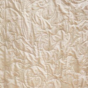 JF Fabrics Whimsical 93 Fabric  - ivory