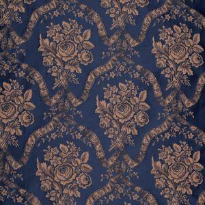 RK Classics Pawnee Railroaded Midnight Fabric