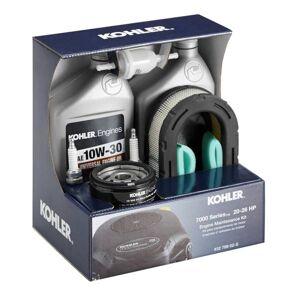 Kohler 7000 Series Maintenance Kit