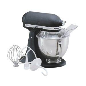 KitchenAid Artisan Stand Mixer  - Black