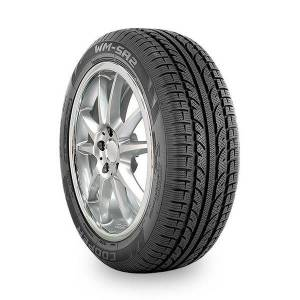 Cooper Tire Weathermaster SA2 Snow Tire