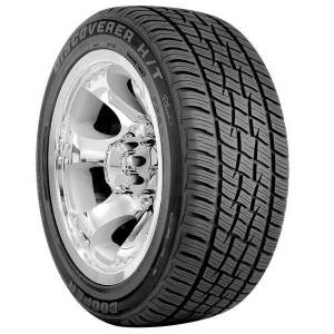 Cooper Tire 275/55R20 T XL DISCOVERER HT PLUS TIRE
