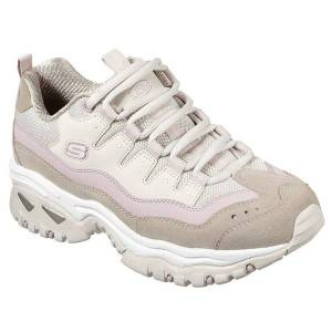 Skechers Women's Energy Shoes  - White - Size: 9