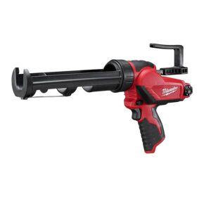 Milwaukee 2441-20 M12 Caulk Gun Bare