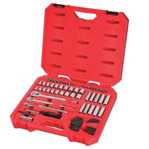 "Craftsman 83 Piece 1/4"" & 3/8"" Drive Mechanic Tool Set"