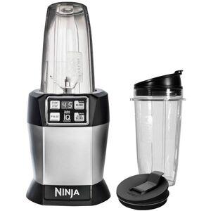 Ninja Nutri Ninja Auto IQ Blender