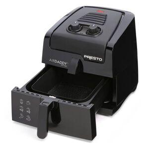 Presto Air Daddy 4.2 Qt. Electric Fryer