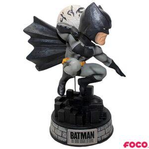 FOCO Entertainment Bobbleheads Batman (The Dark Knight Returns)