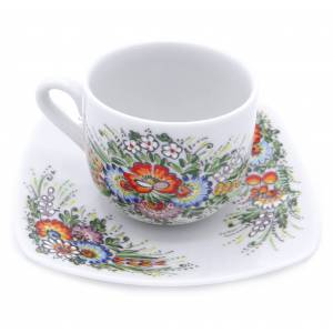 https://www.silverrushstyle.com/hand-painted-porcelain/entirely-hand-painted-porcelain-espresso-cup-and-saucer-114012.html?utm_s Silver Rush Style