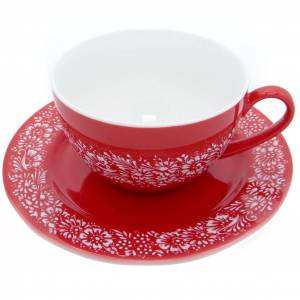 https://www.silverrushstyle.com/polish-pottery/dinning/cups-mugs-saucers/teacups/silverrushstyle-teacup-saucer-porcelain-red-flo Silver Rush Style