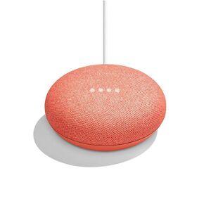 Google Home Mini Smart Speaker with Google Assistant