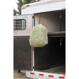 Kensington Freedom Feeder Trailer/Mini Slow Feed Hay Net 1.5