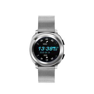 Microwear L2 Sport Watch Smart Bracelet  - 11281