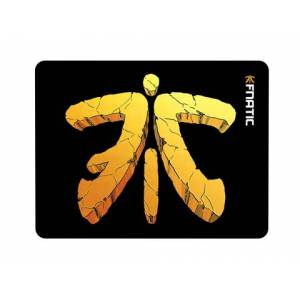 Fnatic Stone Mouse Pad