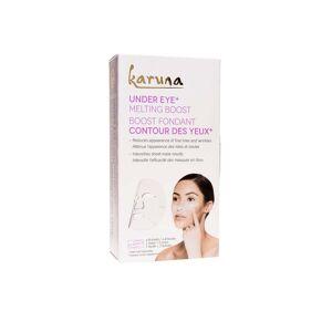 Karuna Under Eye+ Melting Boost (8 pack)
