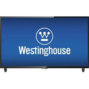 "Westinghouse - 55"" Class - LED - 2160p - Smart - 4K UHD TV with HDR"