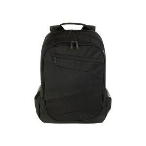 "TUCANO - Lato Backpack for 17"" Apple® MacBook® Pro - Black"