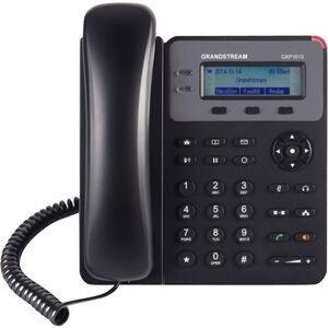 Grandstream - GXP1610 HD IP Corded Phone