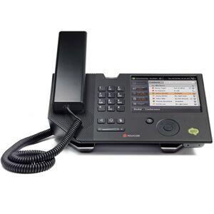 Polycom CX700 (Refresh)