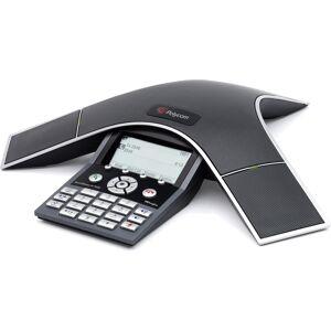 Polycom IP 7000 AC
