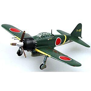 MRC 36352 1:72 Zero A6M5C Naval Air Group Oita Japan 1945