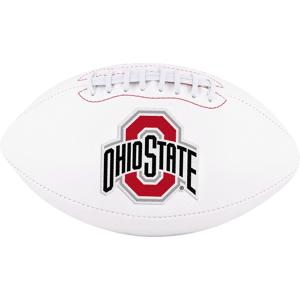Rawlings NCAA Ohio State Buckeyes Football