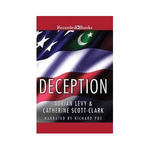 United Deception: Pakistan, the United States, and the Secret Trade in Nuclear Weapons
