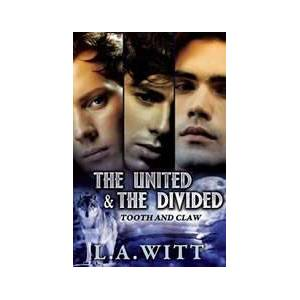 United The United and the Divided