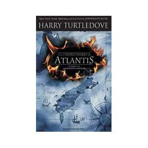 United The United States of Atlantis: A Novel of Alternate History