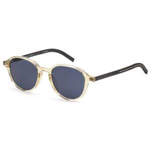 Christian Dior Homme BlackTie Men's Sunglasses